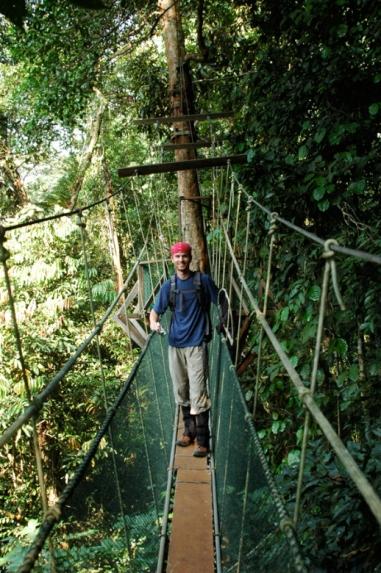 Borneo_1