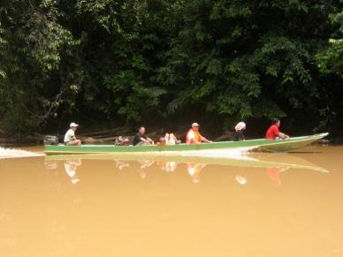 Borneo_6