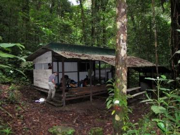 Camp1b