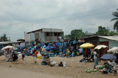 Douala 1