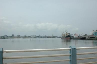 Douala 2