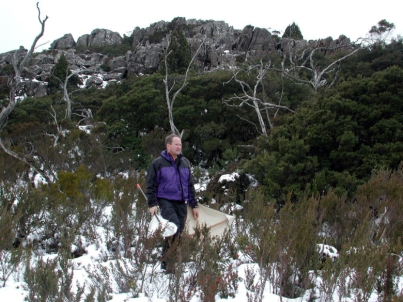 Tasmania_4
