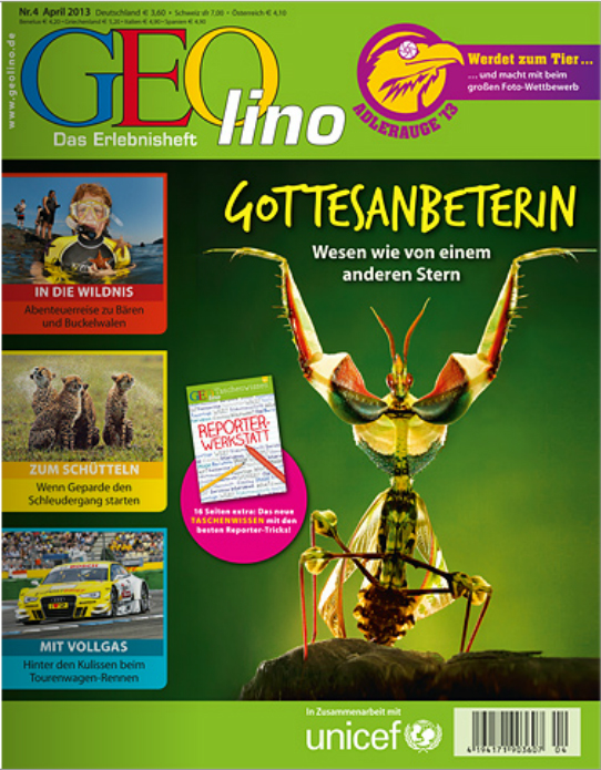 GEOlino_cover