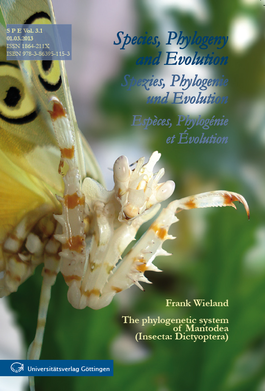 Wieland 2013 cover
