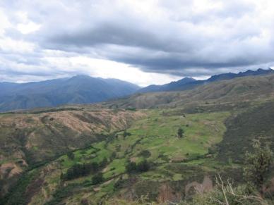 Cochabamba-2