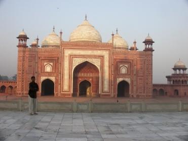 Agra_taj11