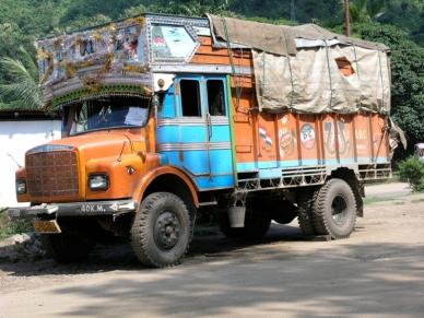 Assam 10
