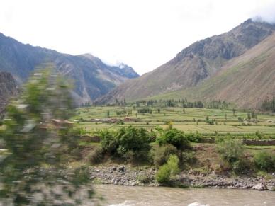Cuzco 5
