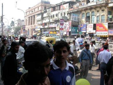 Delhi_street1