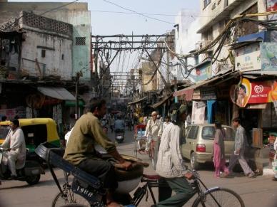 Delhi_street3