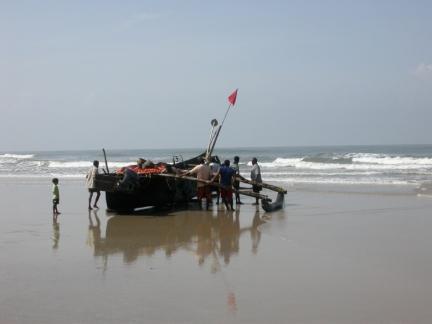 Goa_beach2