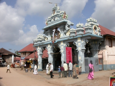 Udupi_temple2