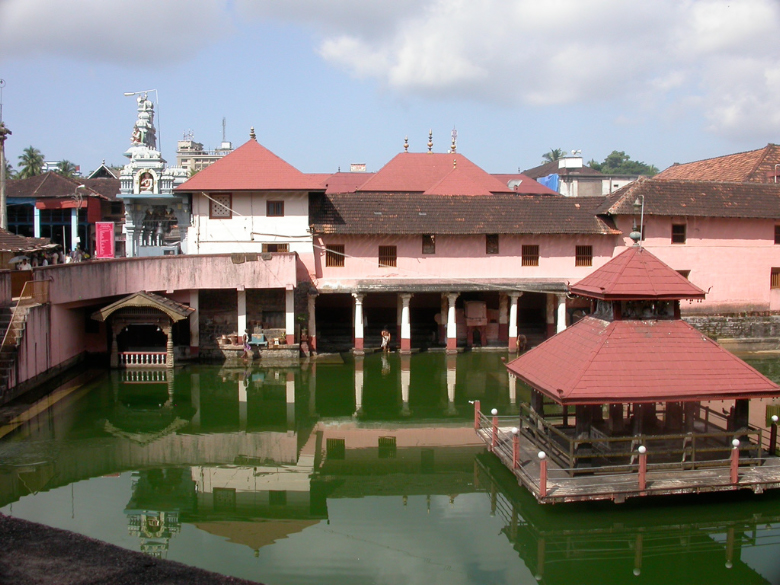 Udupi_temple4