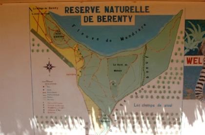 Berenty 1