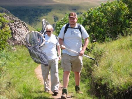 Drakensburg 8