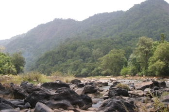 Ghat Range Sidapur 5
