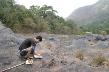 Ghat Range Sidapur 7