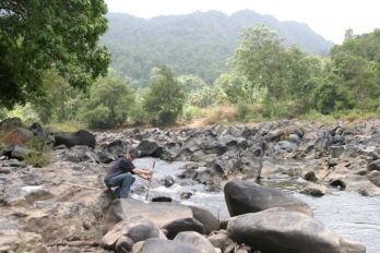 Ghat Range Sidapur 9