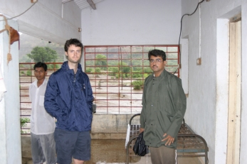 Ghate crew 3