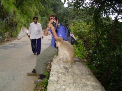 India2005-016