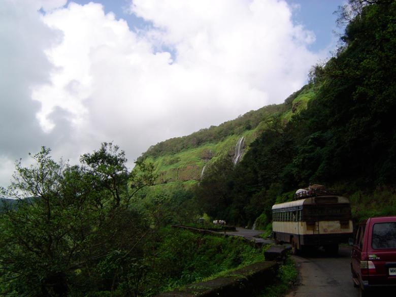 India2005-039