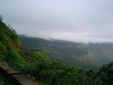 India2005-049