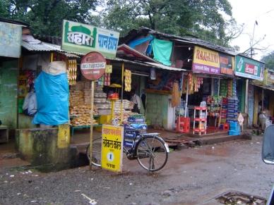 India2005-091