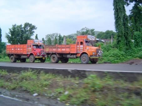 India2005-133