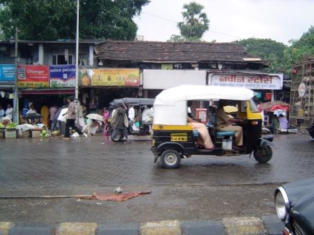 India2005-143