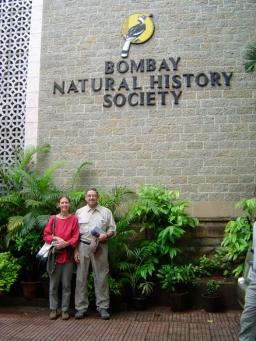 India2005-154