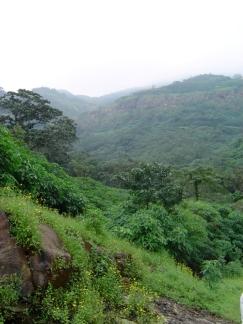 India2005-202