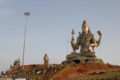 Kerala Temple 2