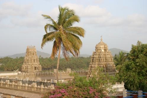 Kerala Temple 5