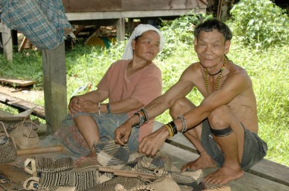 Mulu Market 2