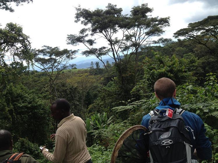 Rwanda-2013-10