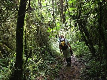 Rwanda-2013-13