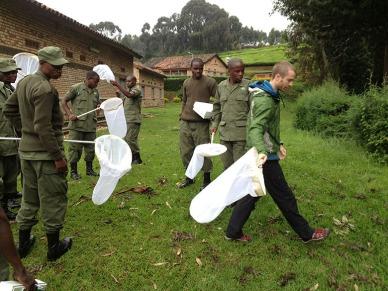Rwanda-2013-17