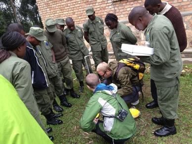 Rwanda-2013-18