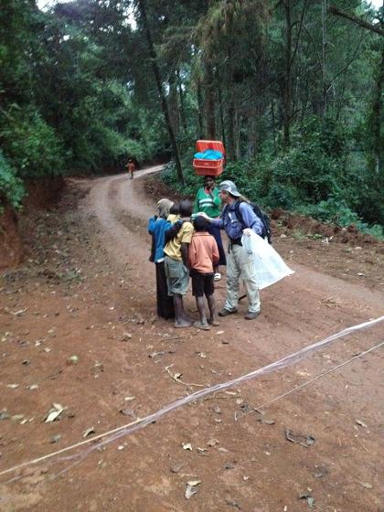 Rwanda-2014-04