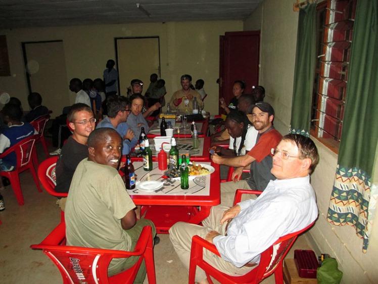 Rwanda-2014-14