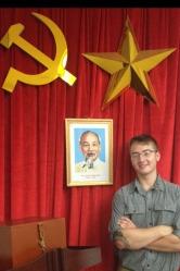 Vietnam-2014-34
