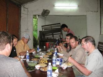 Vietnam-2014-35